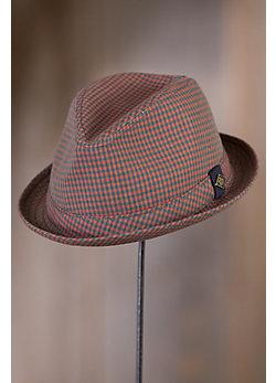 Goorin Bros. Baller Fedora Hat