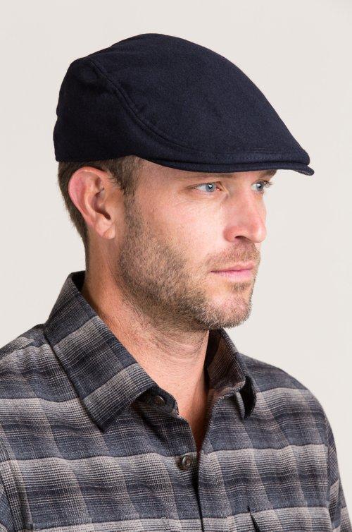 Goorin Bros. Mikey Wool-Blend Ivy Cap