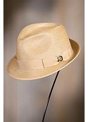 Goorin Bros. Baseline Stingy Brim Fedora Hat