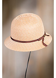Goorin Bros. Siren Cove Cloche Hat