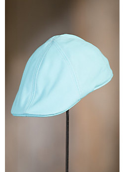 Goorin Bros. Hayes West Duckbill Cotton Ivy Cap