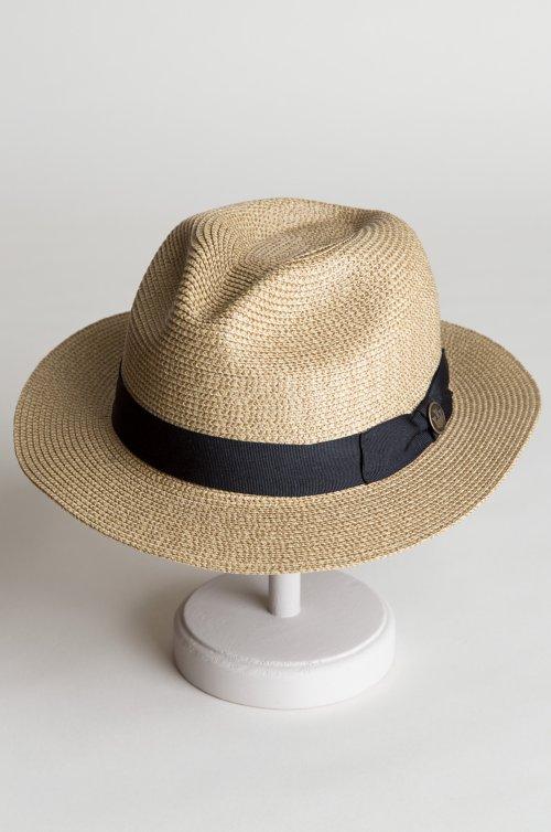 Goorin Bros. Love Me Fedora Hat