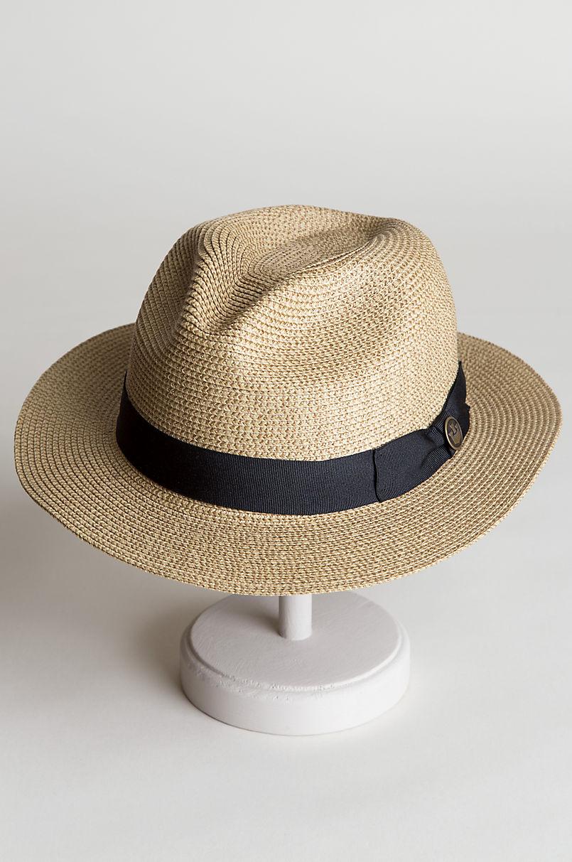 c2c7fe80e5463 Goorin Bros. Love Me Fedora Hat | Overland