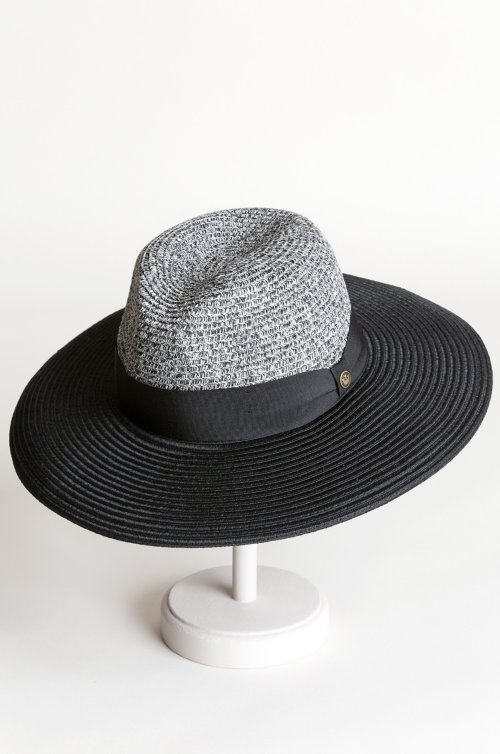 Goorin Bros. Mamacita Packable Fedora Sun Hat