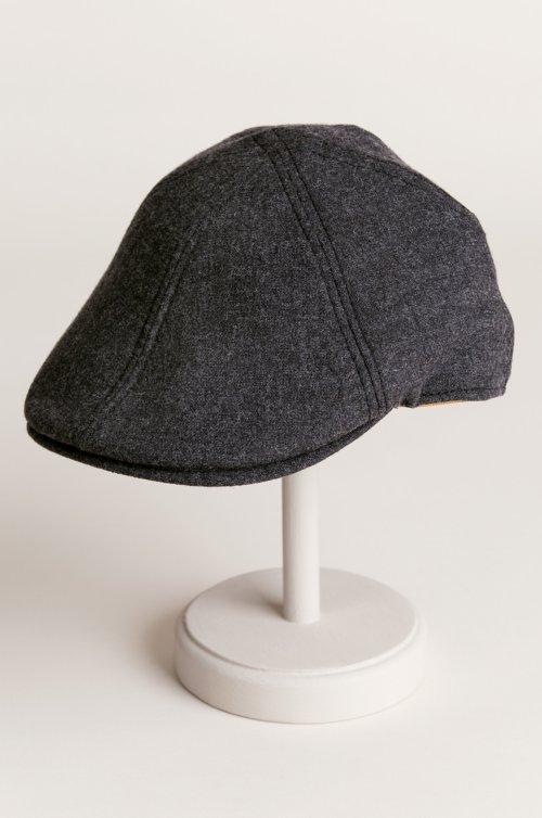 Goorin Bros. Andy Hamill Wool-Blend Ivy Cap