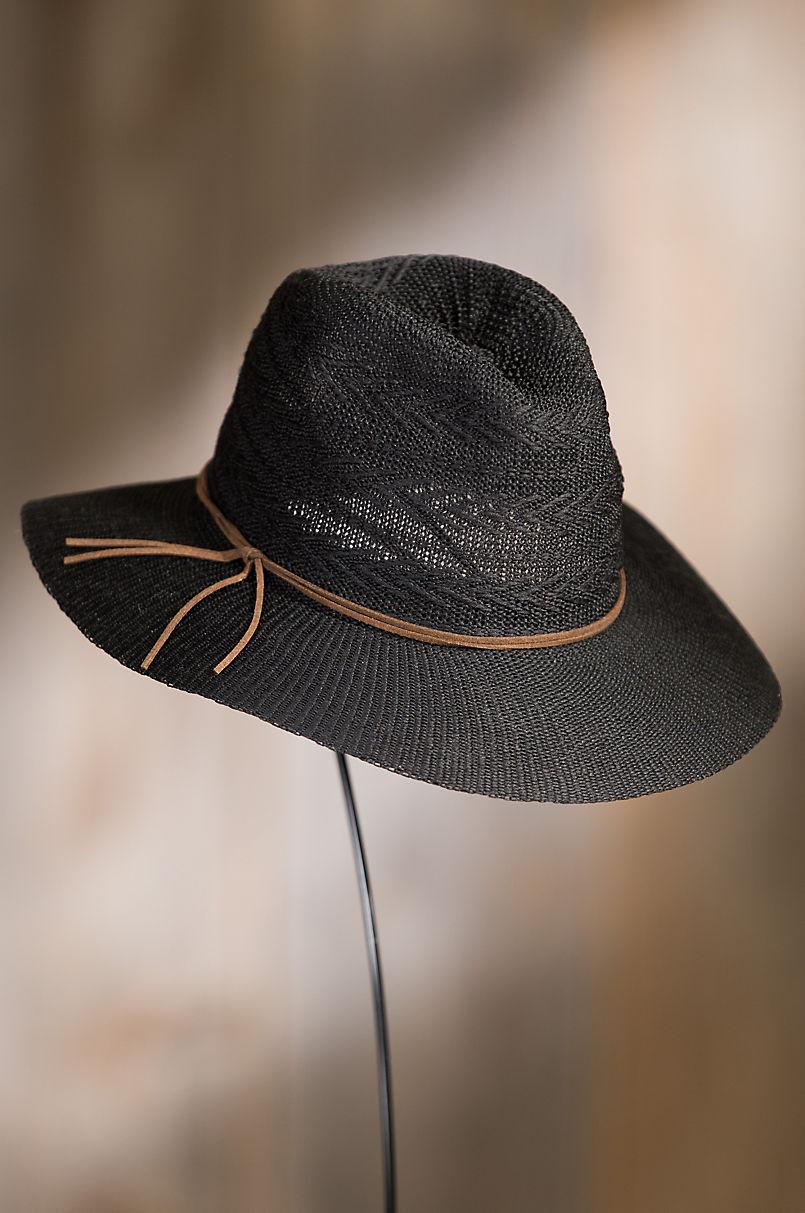 6bf35d72f3e47 Joshua Tree Safari Hat