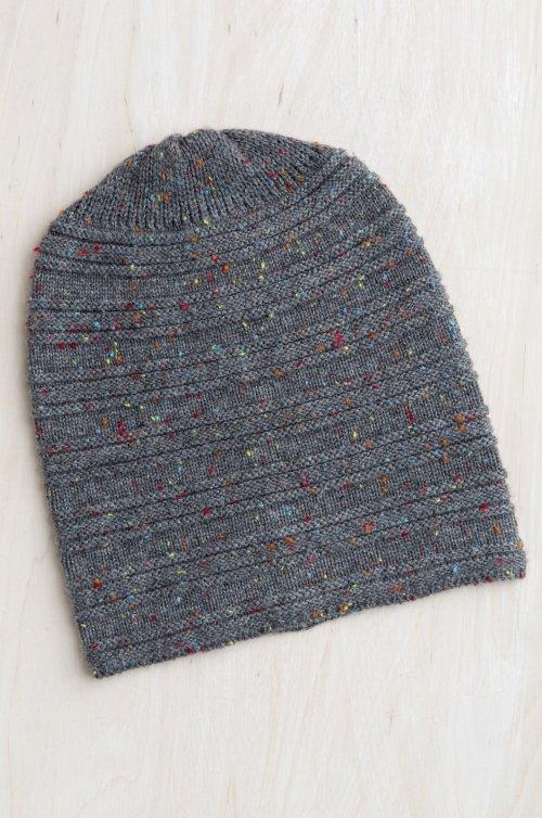 3e5613d57f7 women s sheepskin hats - Overland