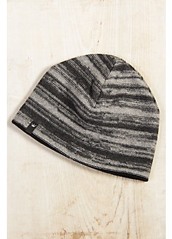 Soho European Wool Knit Beanie Hat