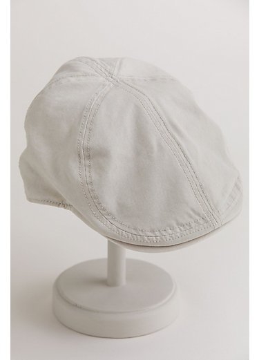 Goorin Bros. Ari Cotton Ivy Cap