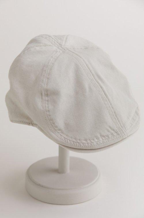 Goorin Bros. Ari Cotton Ivy Cap