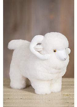 Overland Sheepskin Ram