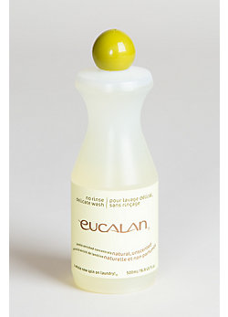 Eucalan Wool Wash 16.9 oz