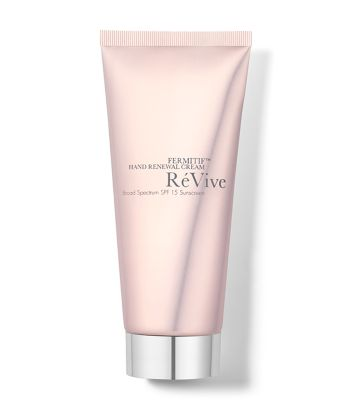 Fermitif Hand Renewal Cream