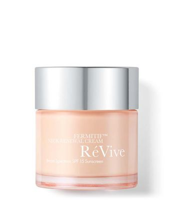 Fermitif Neck Renewal Cream