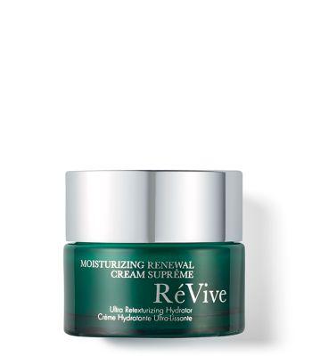 Moisturizing Renewal Cream Suprême