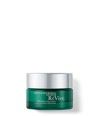 Moisturizing Renewal Eye Cream