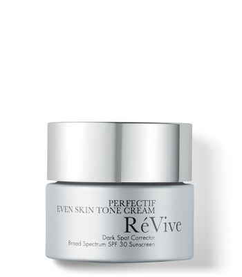 Perfectif Even Skin Tone Cream
