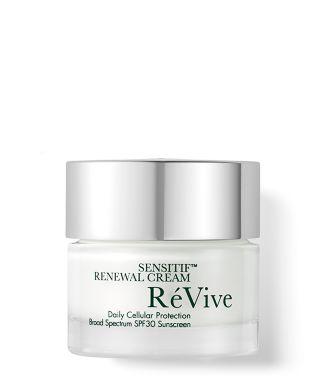 Sensitif Renewal Cream
