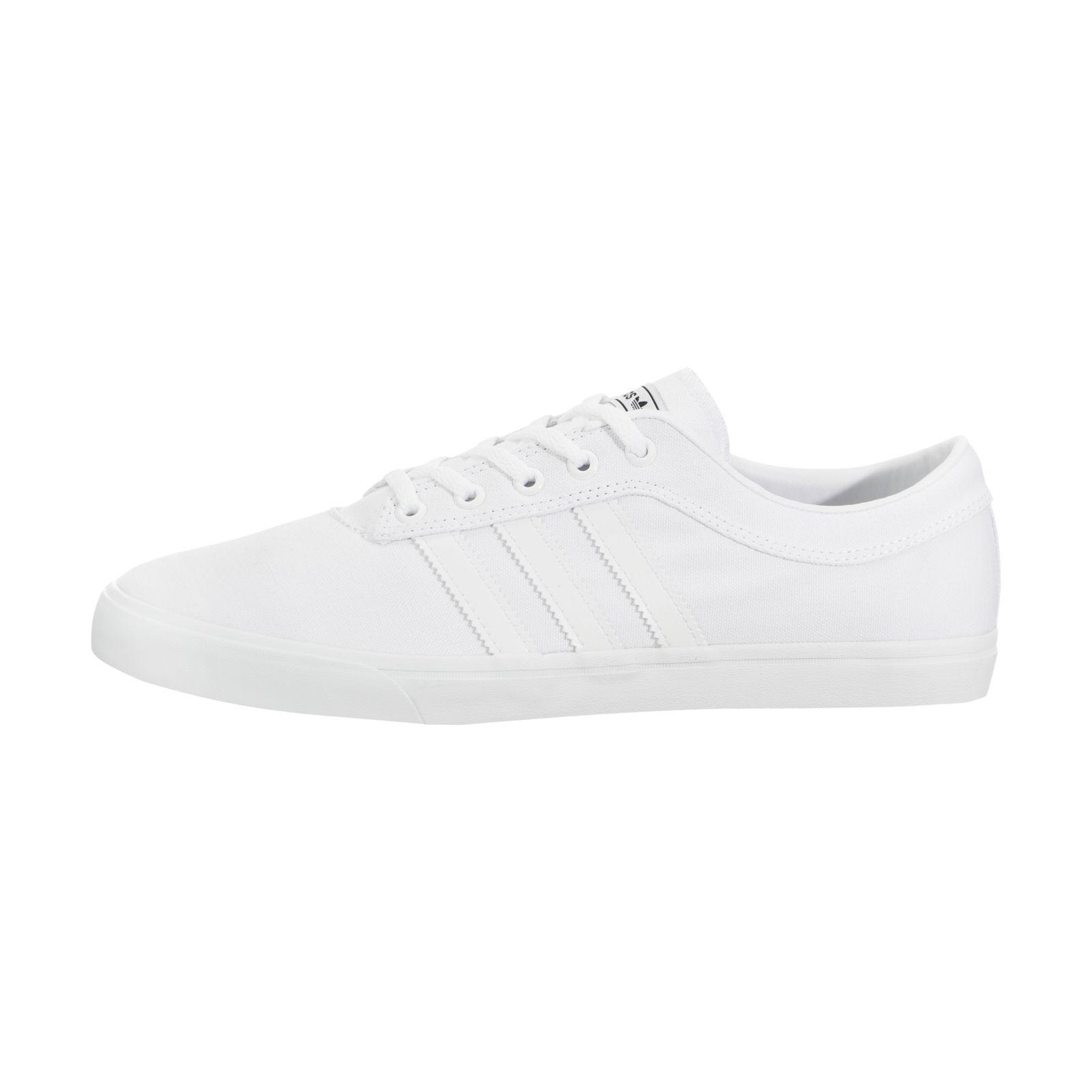 Brand New Mens sz 10.5 Adidas Sellwood Athletic Skateboarding Shoes