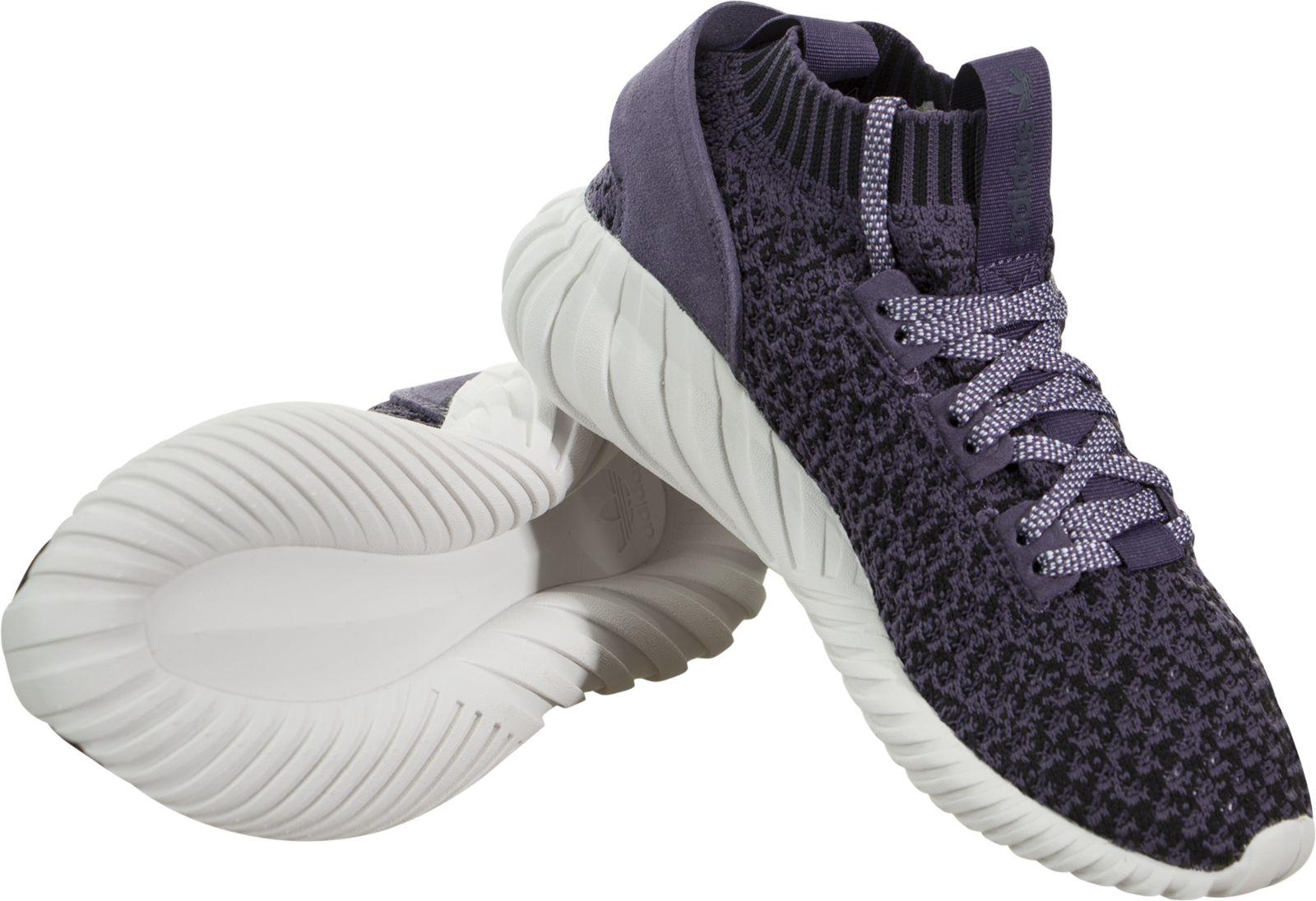 Adidas Tubulare Doom Sock Primeknit 9 B (M) Noi Ebay