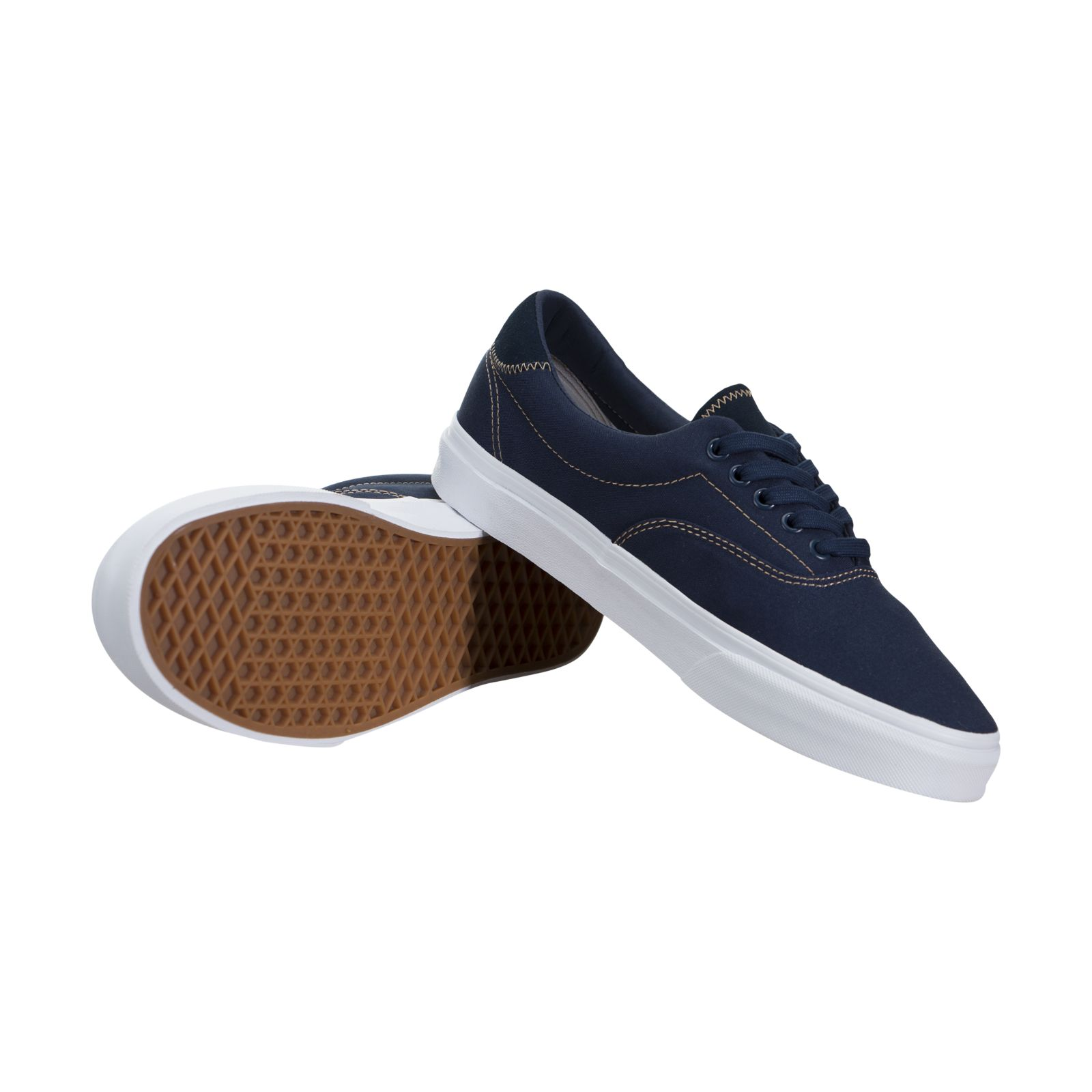 5932f898f2 VANS Era 59 Blue Sand Canvas Classic Men Skate Boarding Shoes SNEAKERS  71010225 9.5. About this product. Picture 1 of 5  Picture 2 of 5  Picture 3  of 5 ...