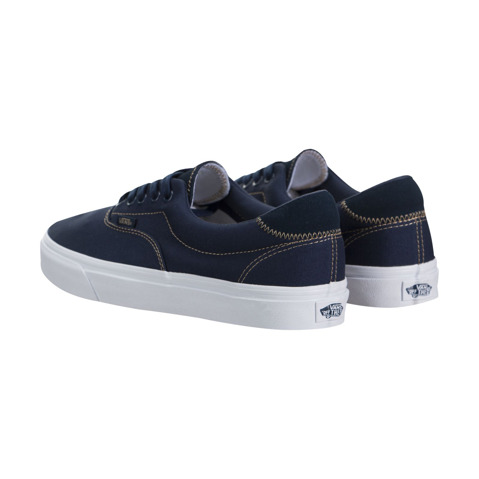 e0d9683073 ... 59 Blue Sand Canvas Classic Men Skate Boarding Shoes SNEAKERS 71010225  9.5. About this product. Picture 1 of 5  Picture 2 of 5  Picture 3 of 5   Picture ...