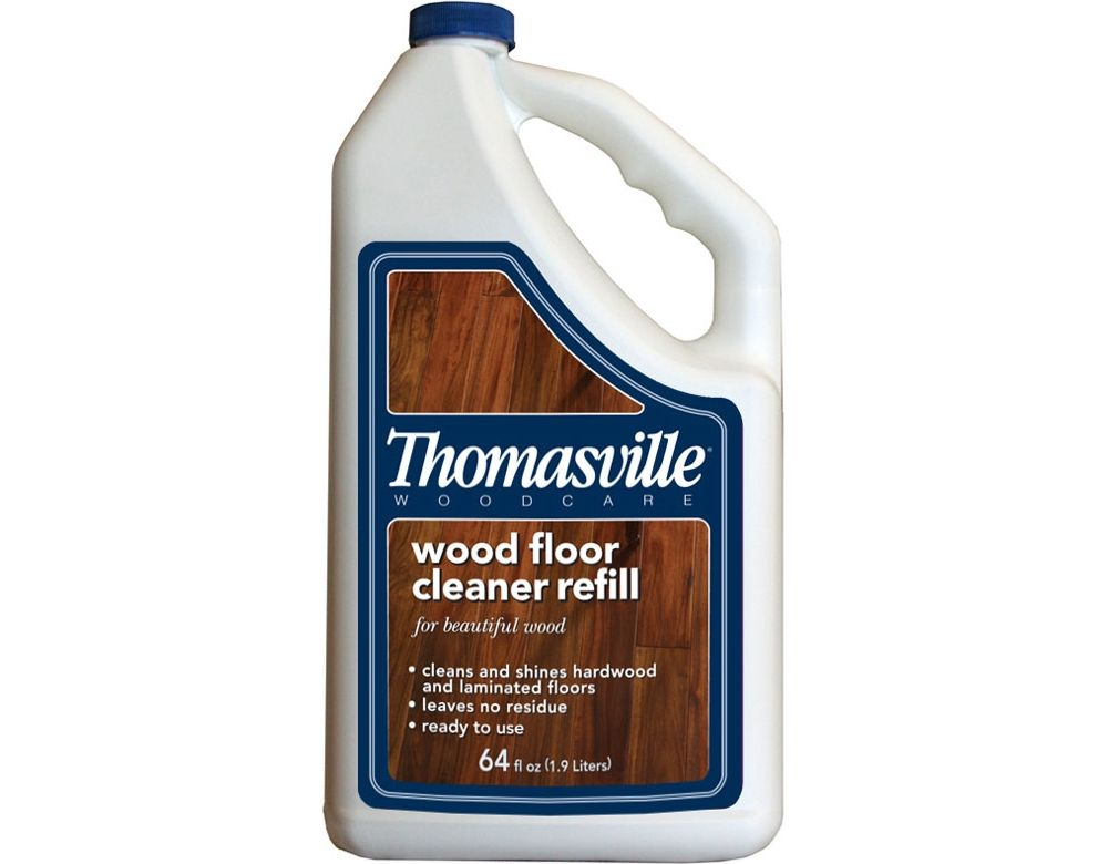 wood floor cleaner wood floor cleaner refill thomasville furniture 29324