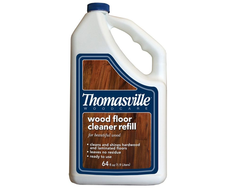 oiled wood floor cleaner review carpet co. Black Bedroom Furniture Sets. Home Design Ideas