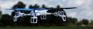 Easy RC Drones