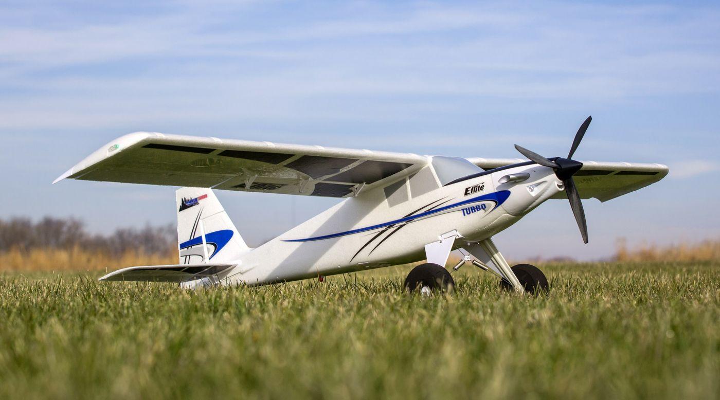 EFL EFLP1240UE Propeller 12 x 4