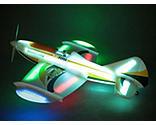 Staufenbiel - FMS Firefly Nightflyer 1090mm PNP
