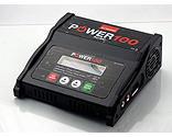 DYMOND - DYMOND Power 100 AC/DC Ladegerät