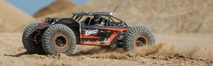 Easy RC Cars & Trucks