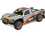 Losi - Losi 5IVE-T 1/5 4WD SCT RTR mit AVC