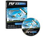 RealFlight - RF8 Horizon Hobby Edition Add-On