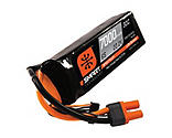 Spektrum - 22.2V 7000mAh 6S 30C Smart LiPo Battery, IC5
