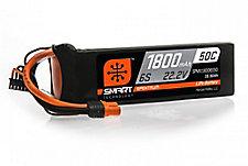 Spektrum Smart 50C Air Batteries