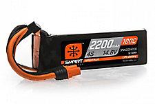 Spektrum Smart 100C Air Batteries
