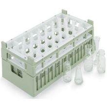 Vollrath® 5282811 Specialty Half-Size Rack