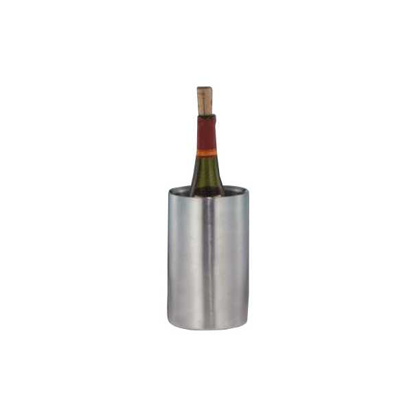 World Tableware Double Wall Stainless Wine Cooler