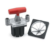 Vollrath 15053 Redco InstaCut 8-Section Wedger Insta Blade Pack