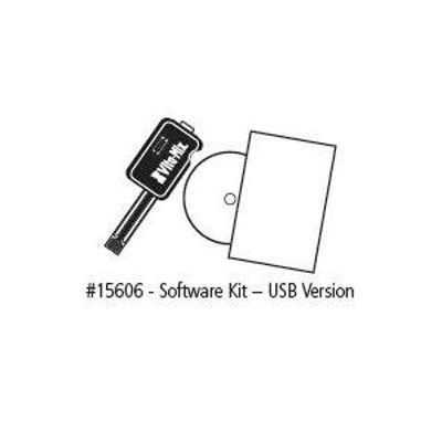 Vitamix® 15606 Programmer Kit