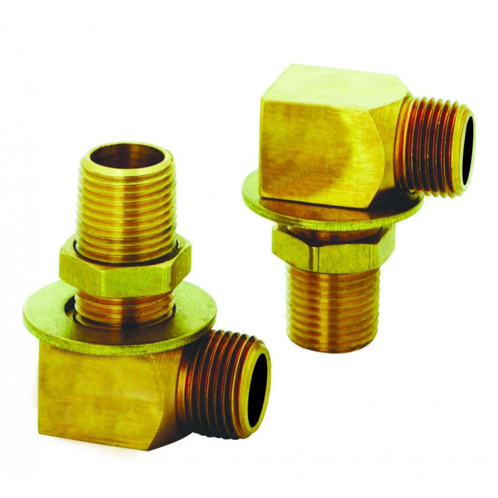 T&S Brass Installation Kit for B-0230 Style Faucets | eBay