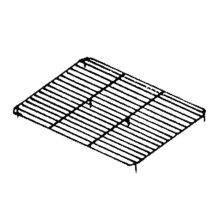 "Ultrafryer® Systems 22634 12-11/16 x 21"" L Grill Vat"