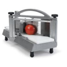 "NEMCO® 56600-1 Easy Tomato Slicer 2 For 3/16"" Slices"