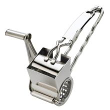 Browne Foodservice 746607 S/S Rotary Cheese Grater