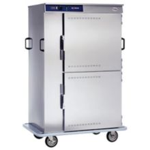 Alto-Shaam® 1000-BQ2/128 Mobile 128-Plate Banquet Cart