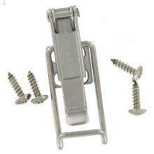 Cambro 60090 Metal Latch Kit