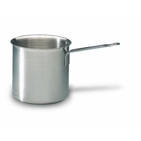 Matfer Bourgeat 702214 2.25 Qt. Bain Marie Pot Without Lid