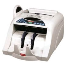 Block & Company 200S110000 Semacon S-1100 Currency Counter